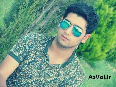 مراد علیزاده - آغلاما یار
